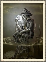 Psychic Control Spell Make Them See it Your Way! White Magick Ritual Haunted S17 - $99.99