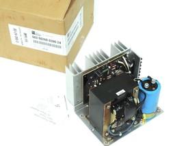 NIB SOLA 83-24-225-3 DC POWER SUPPLY 24VDC 2.5A 083-00225-0300-24