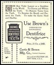 Vinteja Exhibit Poster of - Vintage - Beauty - Advertising - 147 - A3 Po... - $22.99
