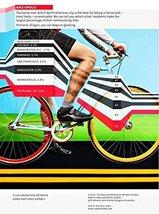 Vinteja charts of - Bike Stats - A3 Poster Print - $22.99