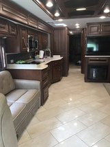 2016 Forest River Charleston 430BH For Sale In Montello, WI 53949 image 8