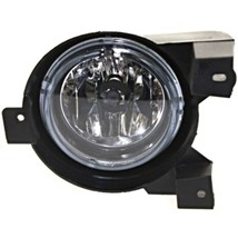 Fits 02-05 Mercury Mountaineer Right Passenger Fog Light Assembly - $61.95