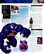 Vinteja charts of - MVL-306- - A3 Poster Print - $22.99