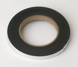 StoreSMART - Magnetic Tape Roll - Peel & Stick Backing - 1/2 inch x 25 f... - $24.44