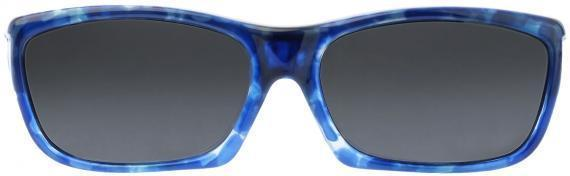 bfa8e78b7b Jonathan Paul Fitovers Eyewear - Colaroo - X-Small - Fits Over Frames (129mm
