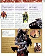 Vinteja charts of - DCE-187- - A3 Poster Print - $22.99