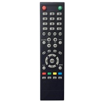AULCMEET Replaced Remote Compatible with Sylvania TV SLED3215A-B SLED401... - $21.99