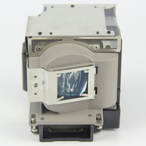 Vlt Xd221 Lp Replacement Lamp With Housing For Mitsubishi Sd220 U/Xd221/Xd221 U - $59.99