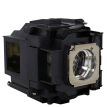 Elplp76 / V13 H010 L76 Replacement Lamp For Epson Eb G6050 W/G6250 W/G6350/G6450 Wu - $79.99