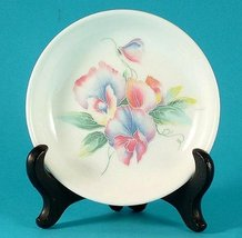 Aynsley small dish - pattern is Little Sweetheart - LS9 - $10.58