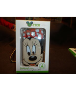 Disney Tech Minnie Mouse Close up Android Case for Samsung Galaxy S III - $14.95