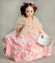 Madam Alexander Doll Abigail Fillmore First Ladies Of The United States Series I - $79.15