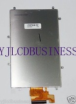 Samsung 6 inch LMS606KF02 LCD screen display 60 days warranty - $66.50