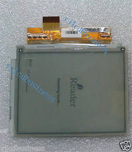 """New 5""""E-ink LCD Display Screen ED050SC3(LF) for Ebook reader 90 days warranty - $23.75"""