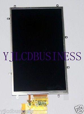 Samsung 6 inch LMS606KF02 LCD screen display 60 days warranty