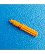 Operation Star Wars Chewbacca Replacement Lightsaber Funatomy Game Piece... - $3.00