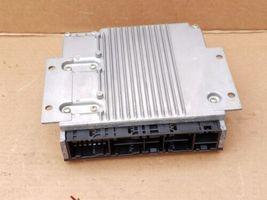 01 Mercedes W210 E320 ECU Engine Computer EIS Ignition FOB ISL Set A0265456632 image 6