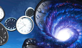 Morgana's Dimensiona; Ultimate Time Travel Manipulation Ritual Magic His... - $50,000.00