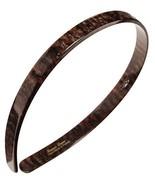 "France Luxe 1/2"" Ultracomfort Headband - Mojave - $20.23"