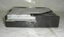 2006 Mitsubishi Lancer 4DR 2.0L AT ECU ECM Engine Computer 1860A418 - $230.88