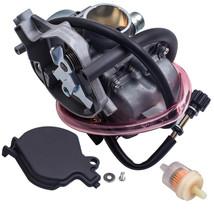 New Carburetor fit Kawasaki KVF300 PRAIRIE 300 2x4 4x4 1999-2002 Selling - $55.00