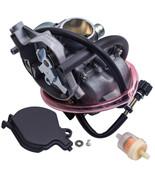 New Carburetor fit Kawasaki KVF300 PRAIRIE 300 2x4 4x4 1999-2002 Selling - $47.57