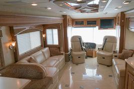 2008 Travel Supreme Alante For Sale in Riverton, Utah 84065 image 8