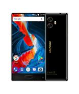 """ULEFONE MIX 4G LTE Smartphone 5.5"""" 4GB RAM 64GB ROM MTK6750T 1.5GHz Octa... - $149.00"""