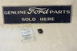 OEM NEW 2011 2012 2013 Ford Transit Connect Blower Switch Knob F5RZ-18519-D#1493 - $24.00