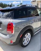 2018 MINI Cooper Countryman S For Sale In Summerville,SC 29486-8264 image 4