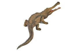 <>< Breyer CollectA 88334 Sarcosuchus, exceptional realistic well made dinosaur - $9.65