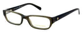 Hot New Authentic TORY BURCH Eyeglasses Style: TY2027 Color: 735 Size: 5... - $71.24