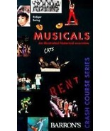Musicals by Rudiger Bering - $14.45