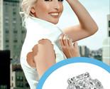 Ivanka trump engagement ring thumb155 crop