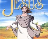Life with jesus dvd 1 thumb155 crop