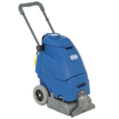 Clarke Clean Track 12 Commercial Self-Contained Carpet Extractor