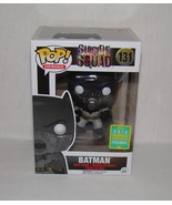 Funko Pop Underwater Batman Summer Convention 2016 - Sealed in Pop Prote... - $39.99