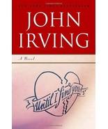 Until I Find You [Paperback] [May 30, 2006] Irving, John - $3.98