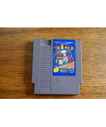 BurgerTime (NES) - $25.00