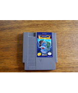 Rampage (NES) - $25.00