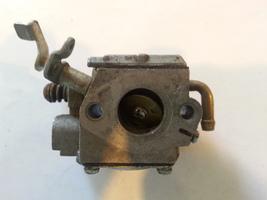 Walbro Hda 234 B 1 Carburetor $11.29 Free Shipping! - $11.29
