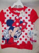 Disney's Minnie Mouse 3 Piece Bathing Set - Size: 4T  - $22.99