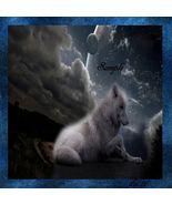 Spirit of the wolfwm thumbtall