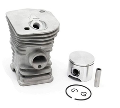 Husqvarna 340, 345 Cylinder Kit - $39.99