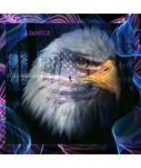 American_eaglewm_thumbtall