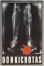 Reprint of an Old Soviet Russian Vintage Poster -163 - A3 Poster Prints ... - $22.99