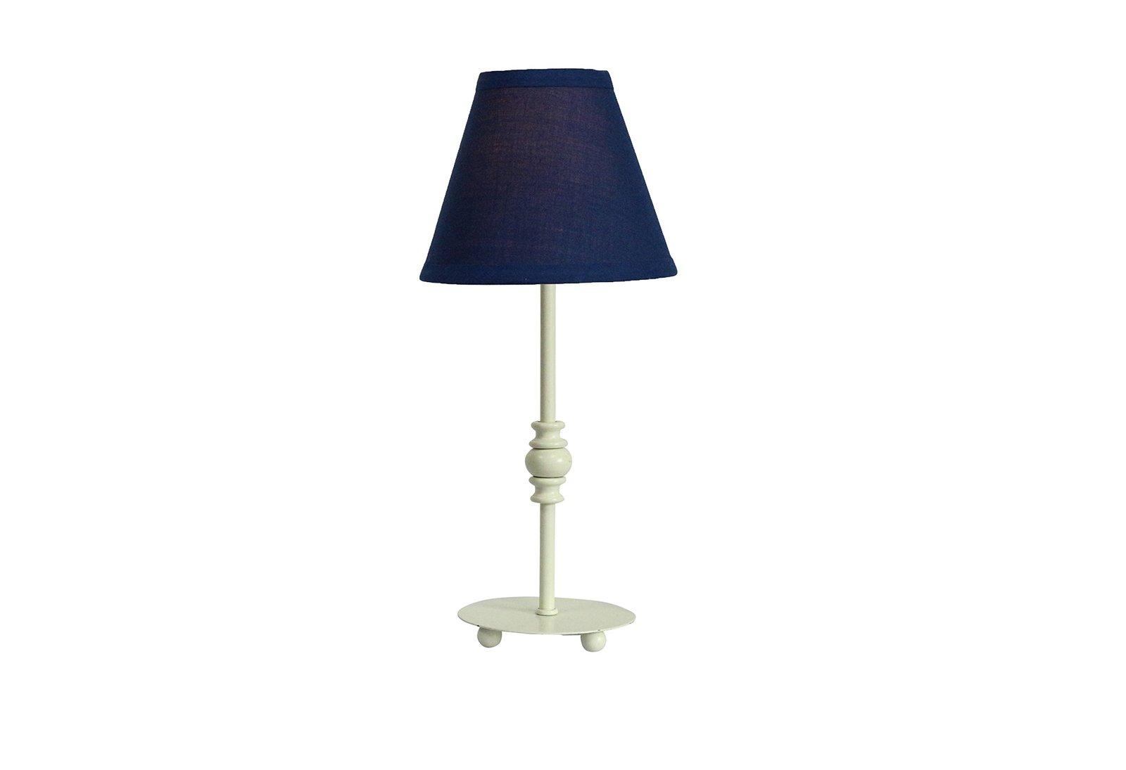 Urbanest Logan Mini Accent Lamp