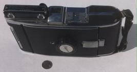 Vintage Polaroid Land Camera Model 110, Fold out Camera, Nice Shelf Deco... - $90.00