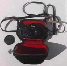 Vintage Vivatar XC-3 Camera with Case, Vintage ... - $32.00