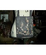 MADDALENA MARCONI Gray Net Handbag NWT - $31.68